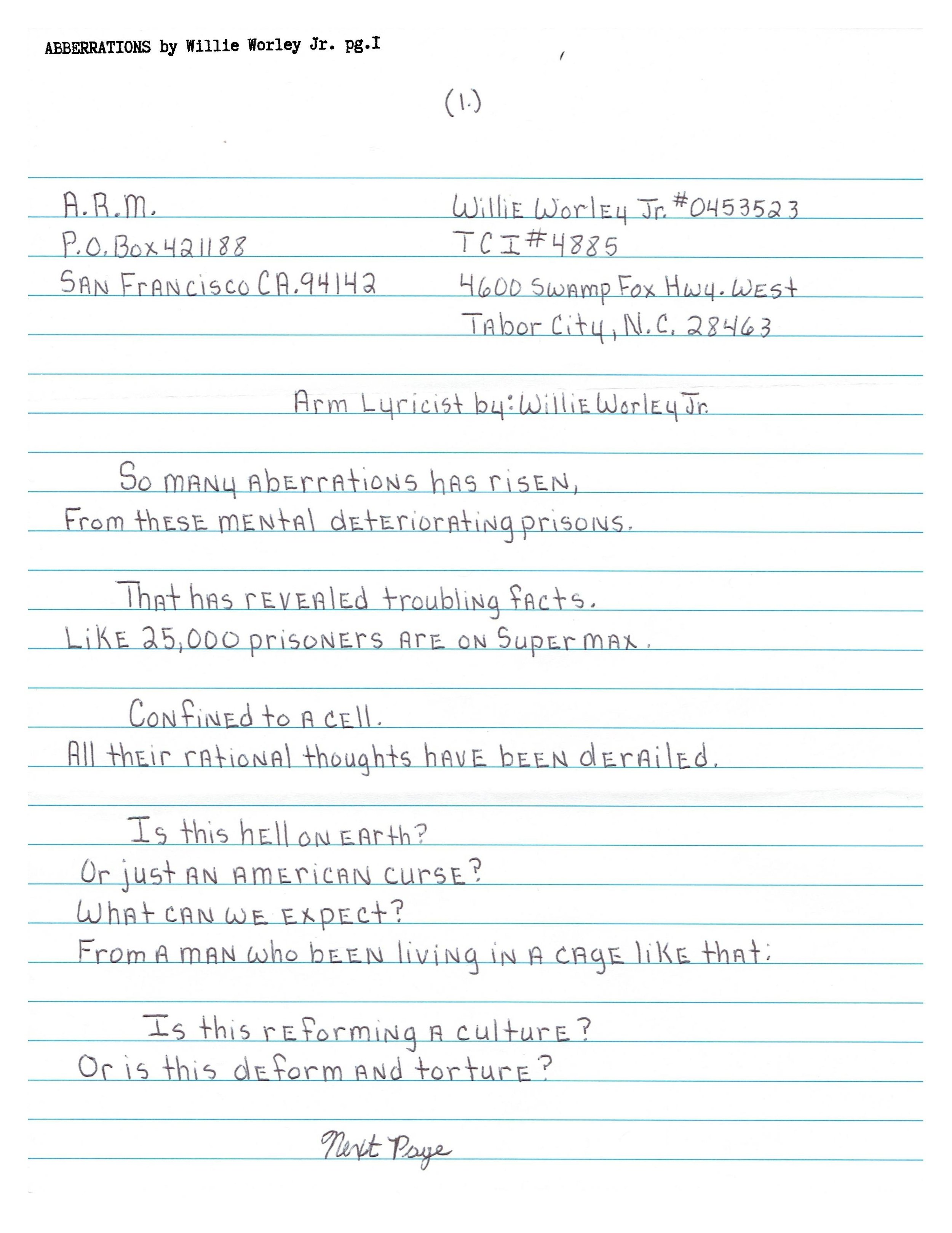 SLFH_vol_1-page-013.jpg