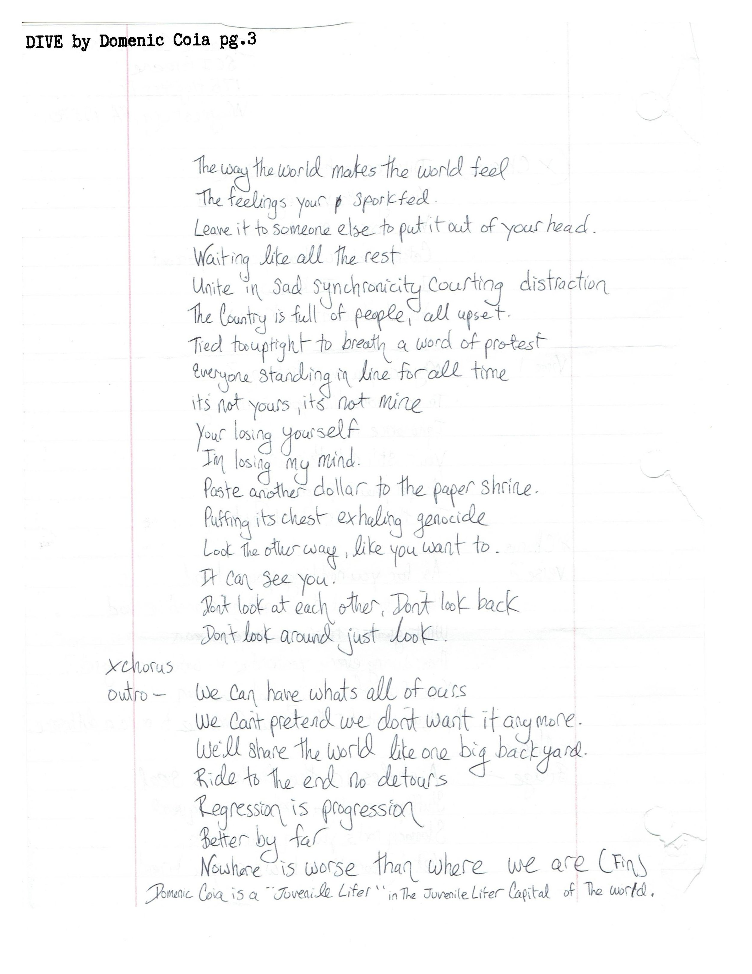 SLFH_vol_1-page-018.jpg