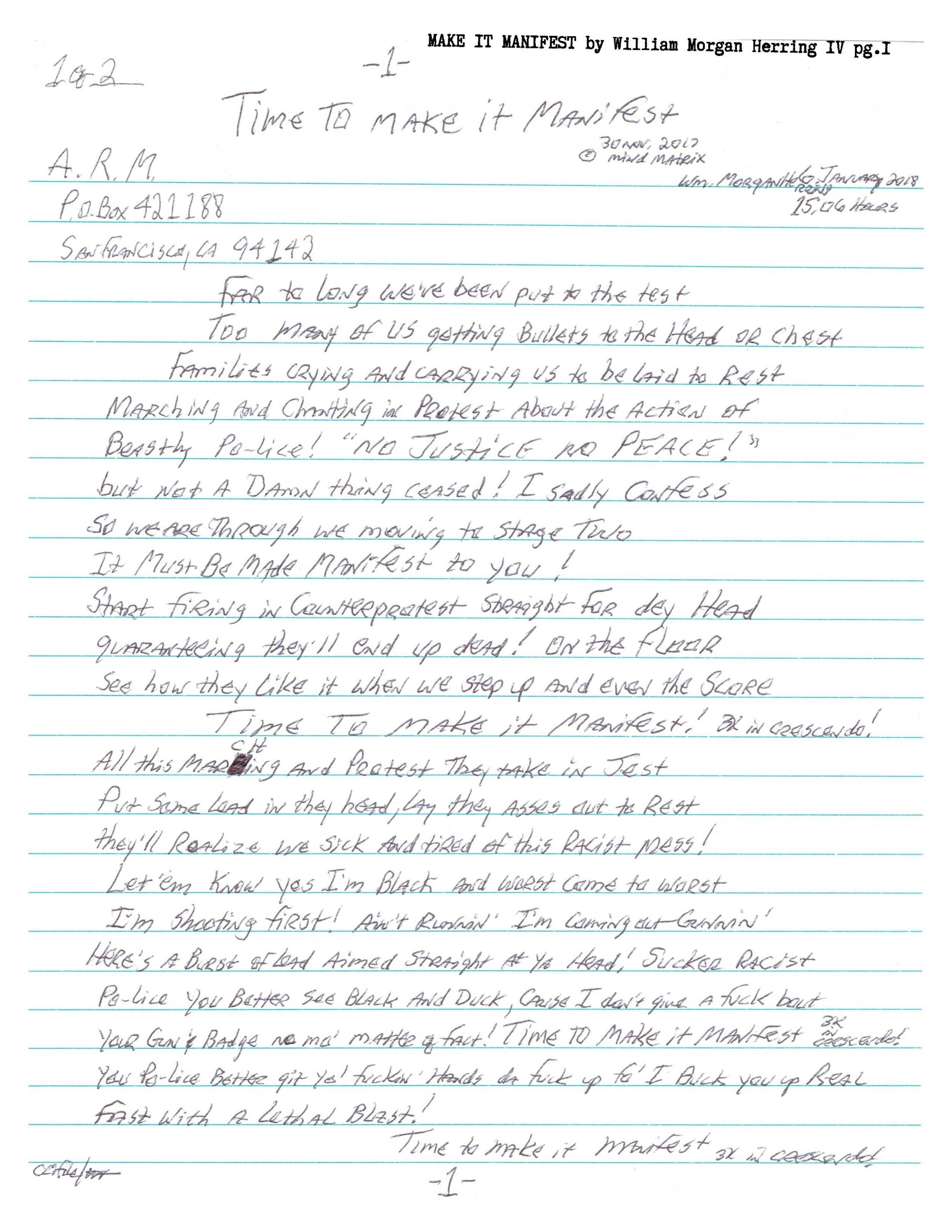 SLFH_vol_1-page-021.jpg