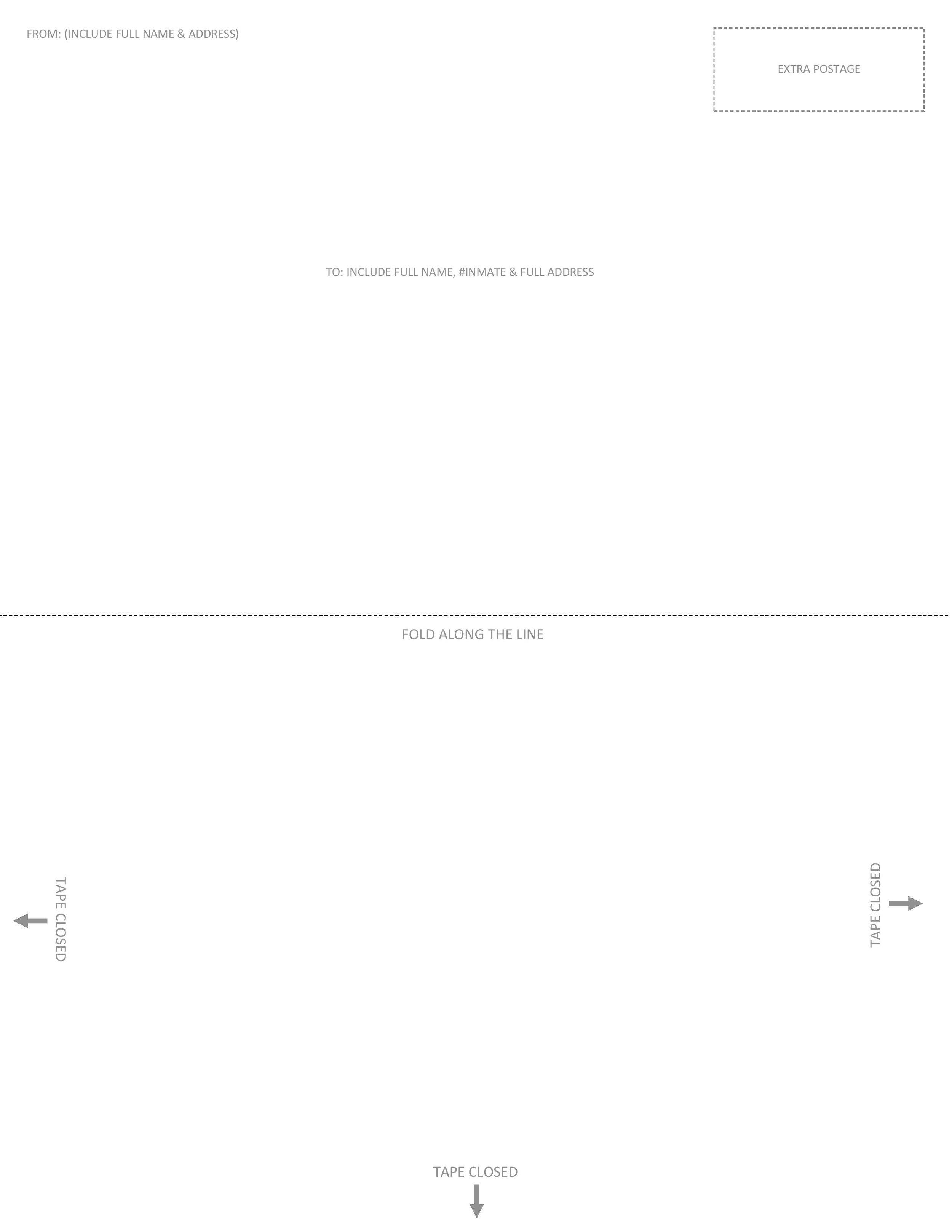 SLFH_vol_1-page-024.jpg