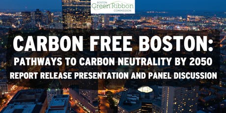 Carbon-free-Boston.jpg