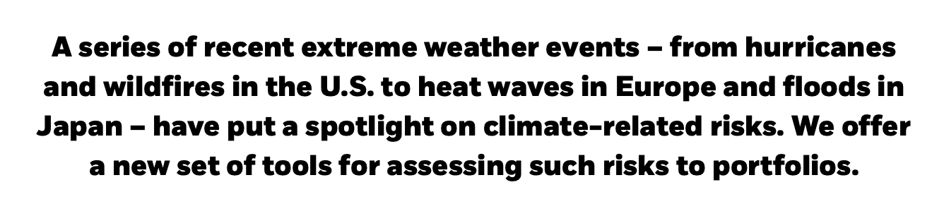 https://www.blackrock.com/us/individual/insights/blackrock-investment-institute/physical-climate-risks