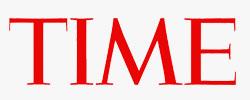 Time Magazine & Floating
