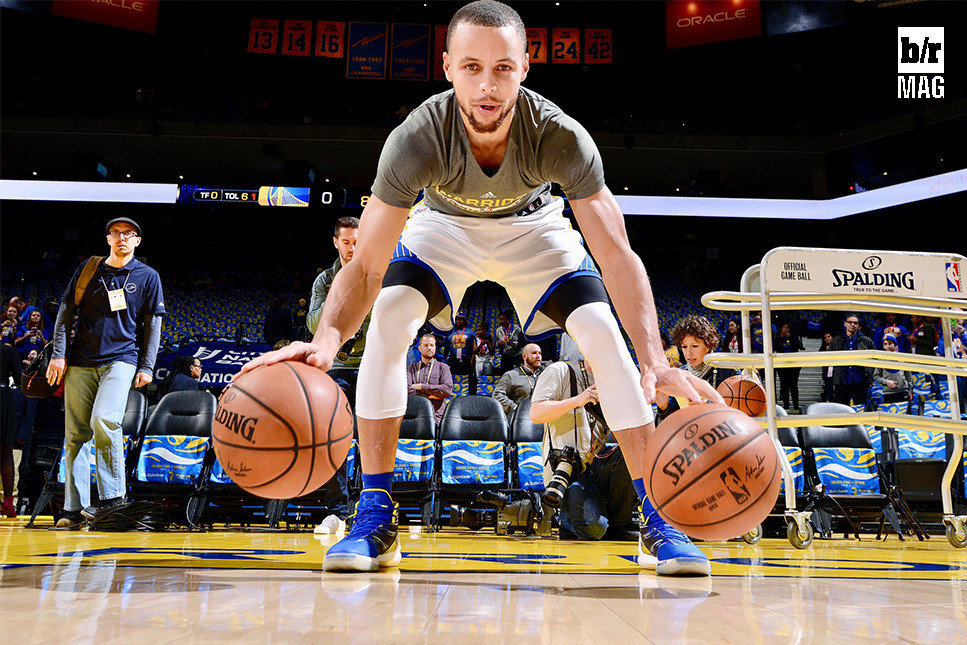 Steph_Curry_Floating.jpg