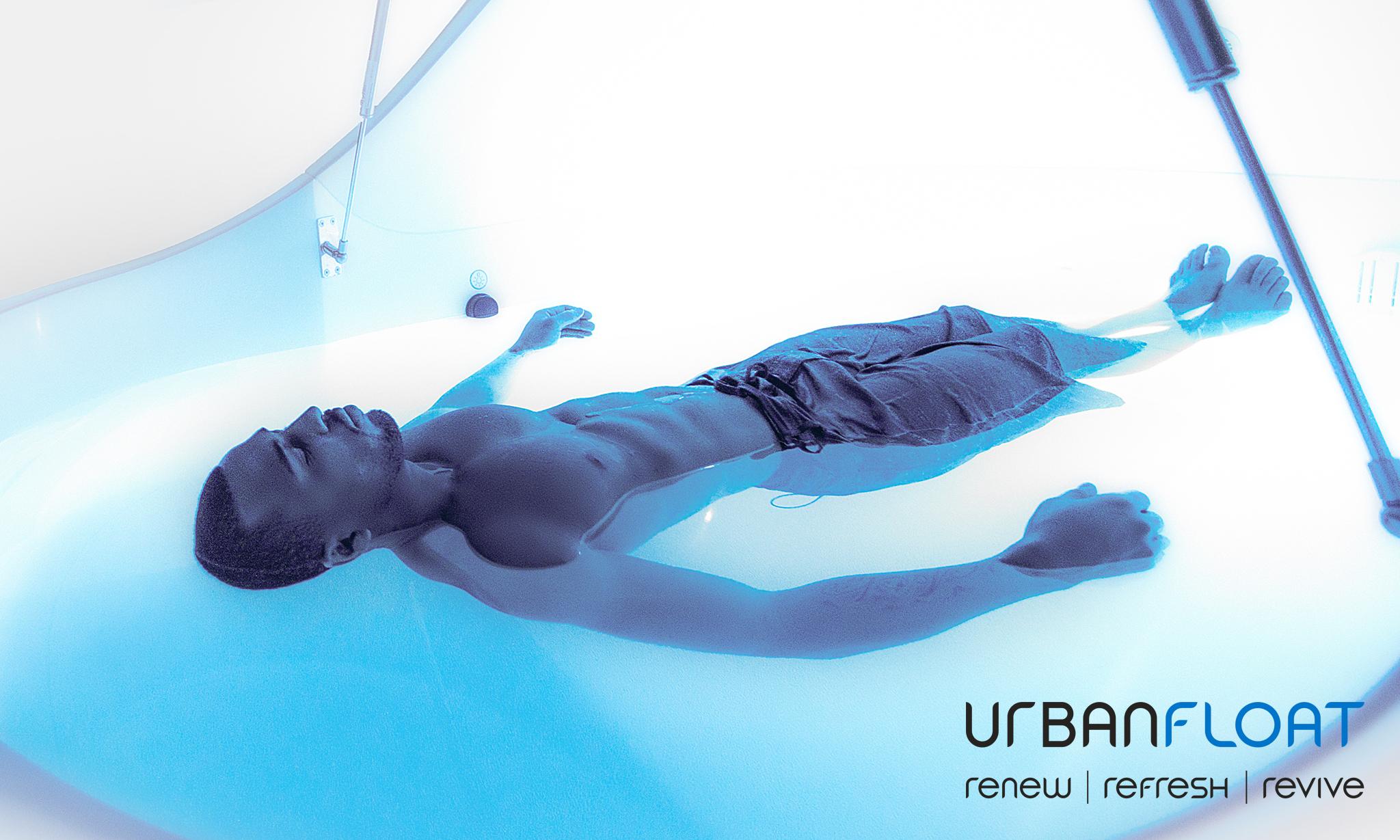 UrbanFloat-Floating-AfricanAmerican-Male-1.jpg
