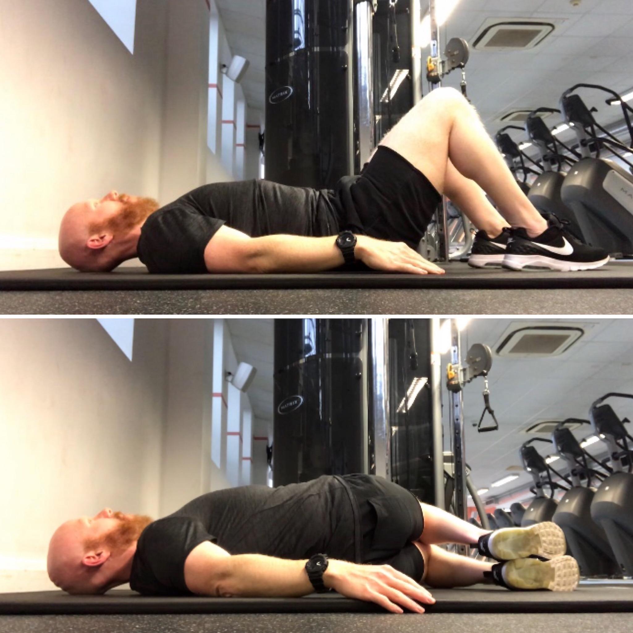 How to Rotation Three Pillars of Fitness Brighton.JPG