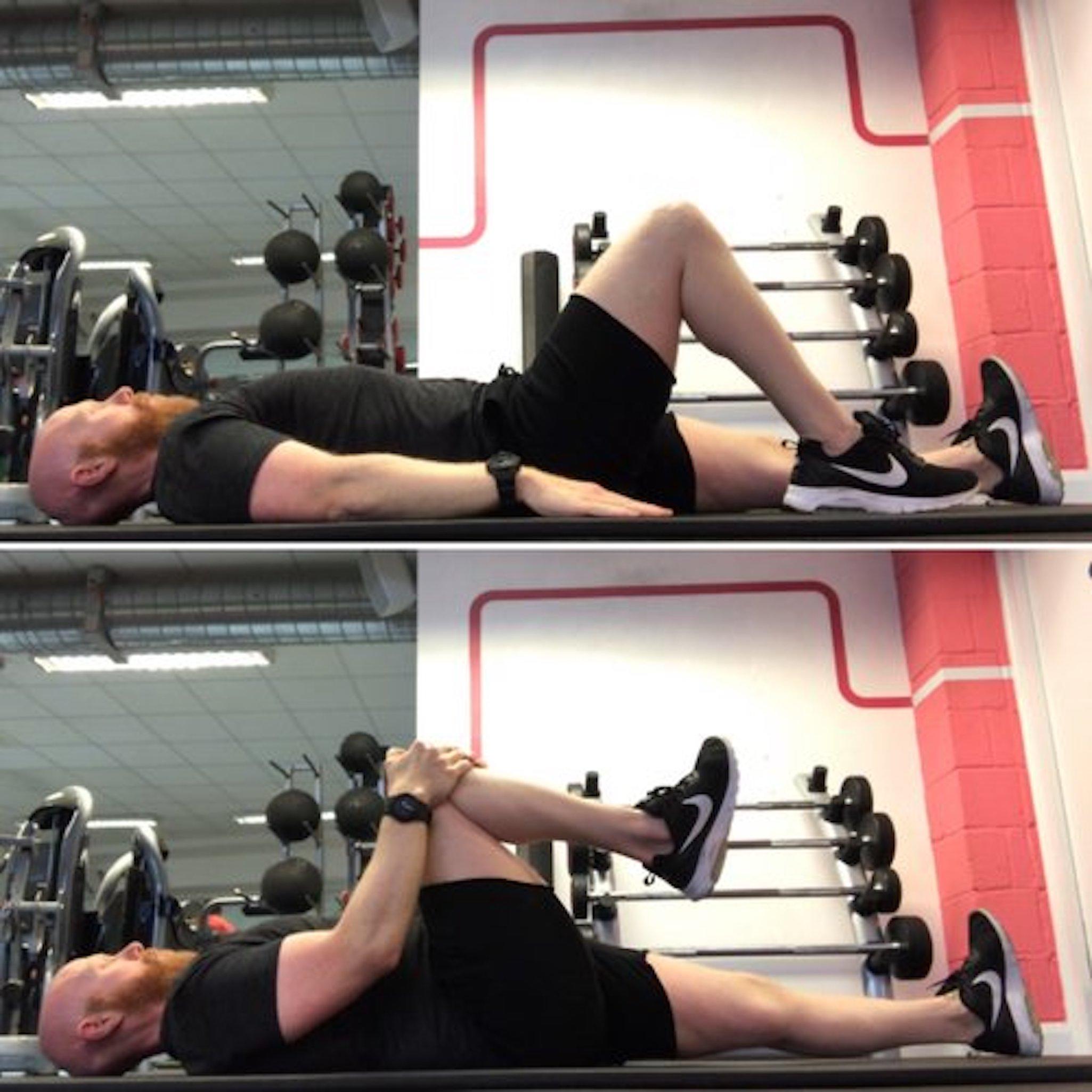 Supine+hip+stretch+Three+Pillars+of+Fitness.JPG