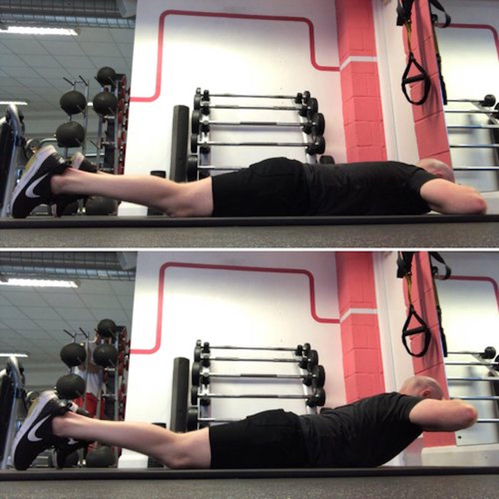 Dorsal+raise+Three+Pillars+of+Fitness+Brighton.JPG
