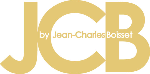 jcb-wine.jpg