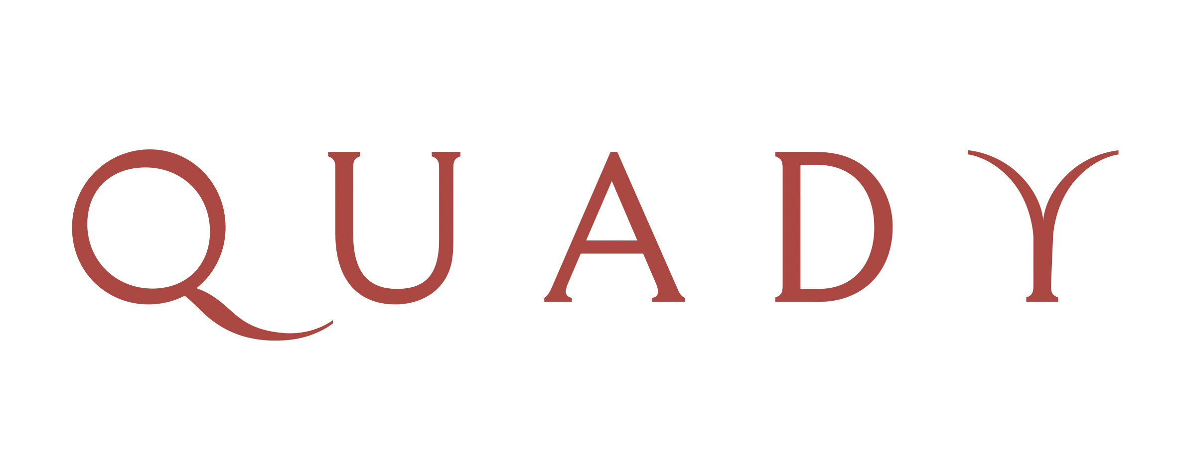 quady.png