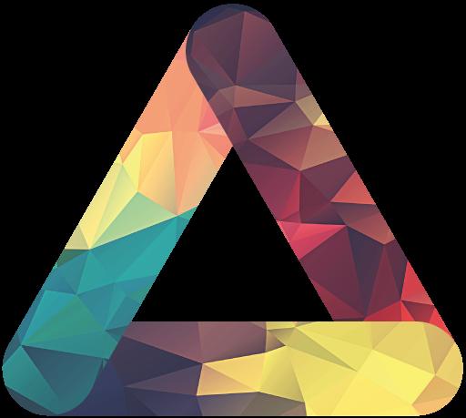 AI-Triangulation-Senseon.png