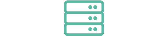 senseon-security-stack.jpg