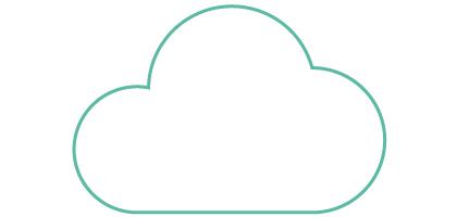 senseon-cloud.jpg