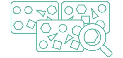 senseon-Investigator-Bots.jpg