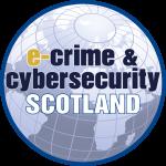 e-Crime&CybersecurityScotland.png