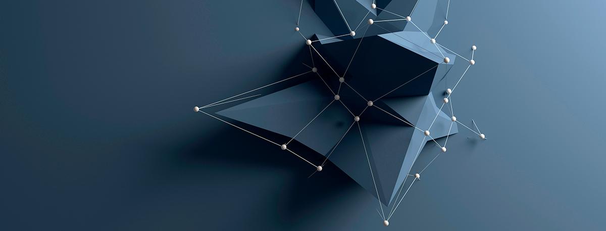 senseon-ai-triangulation.jpg