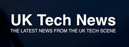 Senseon-website-technewsuk.jpg