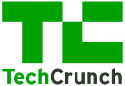 tech-crunch-senseon.jpg