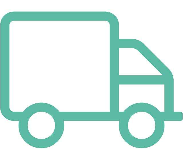 senseon-industry-transport.jpg