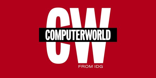 twitter_senseon_computerworld.jpg