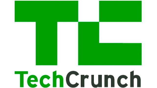techCrunch-landing.jpg