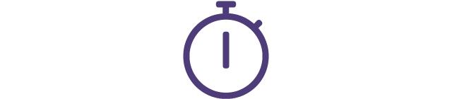 senseon-website-reflex-speed.jpg