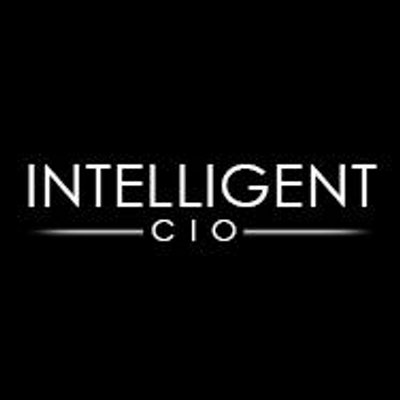 Intelligent-cio
