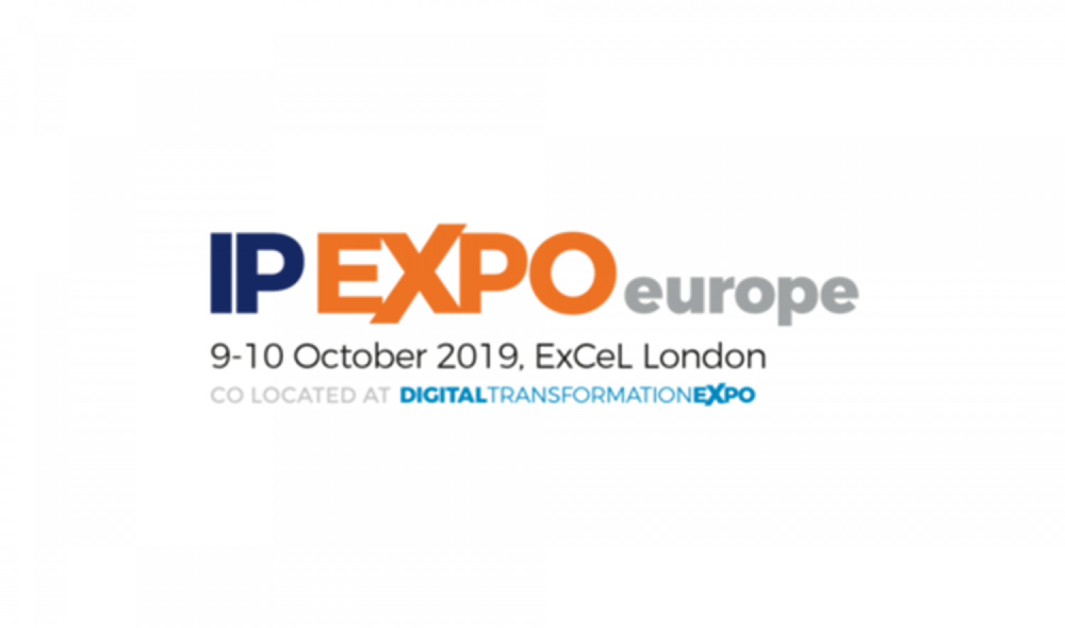 w-1500_h-auto_m-fit_s-any__IP EXPO Europe 2019.png