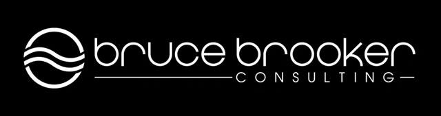 senseon-partner-bruce-brooker-logo.jpg