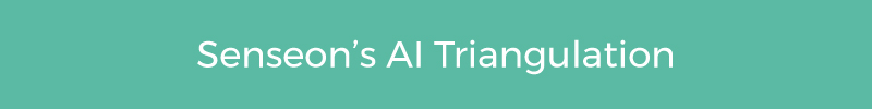 - AI Triangulation brings highly accurate, real time threat detectionUnrivalled visibility across network, devices, and usersContextual understanding of threatsDramatically reduces false positives alertsReplaces the need for multiple solutionsSaves time and resource by augmenting the analystIntuitive interface simplifies threat investigation
