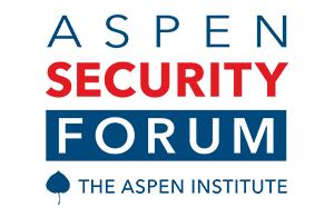 ASF-website-logo-whitebg.png