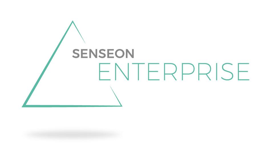 senseon-enterprise-logo-products.jpg