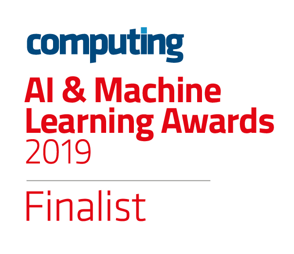Computing AI & ML Awards 2019 Finalist.jpg