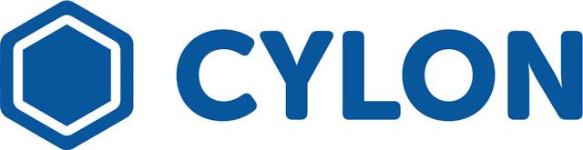 senseon-investor-CyLon-logo.jpg