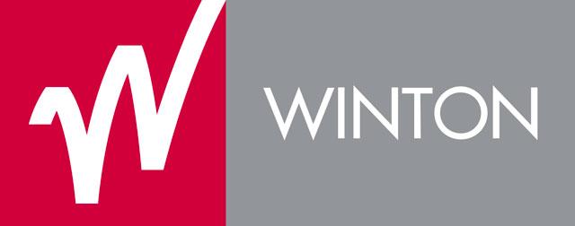 senseon-investor-winton-logo.jpg