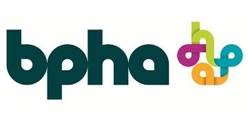 bpha-logo.png