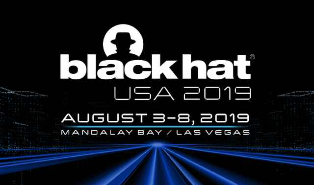 blackhat-usa-2019-494-2x.jpg