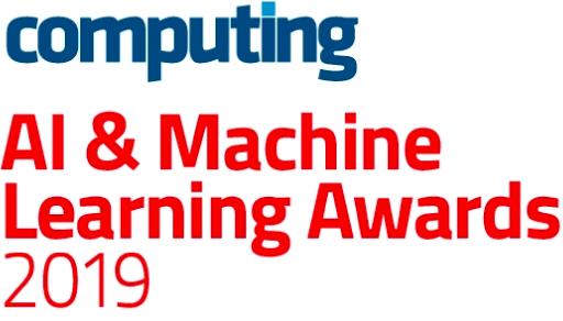 senseon-computing-ai-awards-winner.jpg