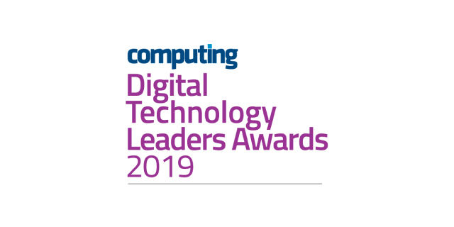 Winner 'Development Team of the Year' and 'Machine Learning/AI Project of the Year'