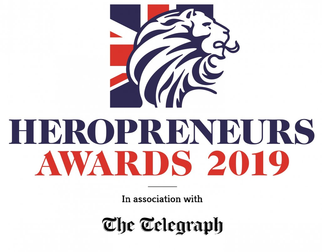 Heropreneurs_Awards_Logo_2019_Telegraph-1030x806.jpg