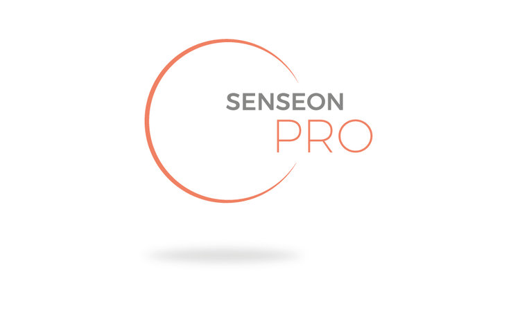 Senseon Pro  August 2019