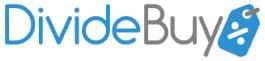 dividebuy-logo.jpg