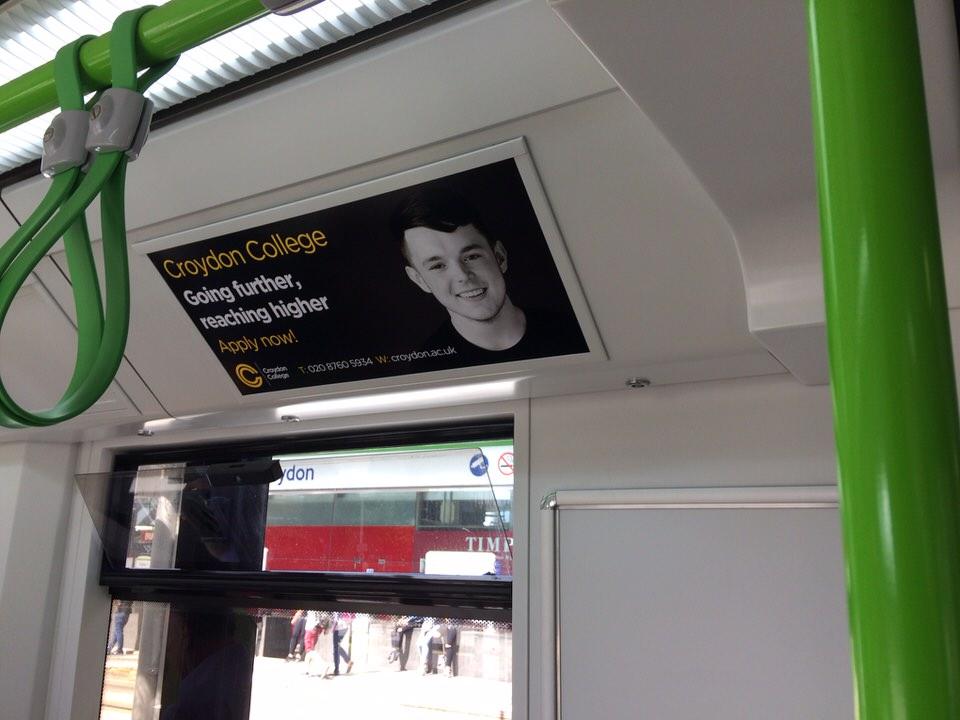 Croydon College headliners.jpg