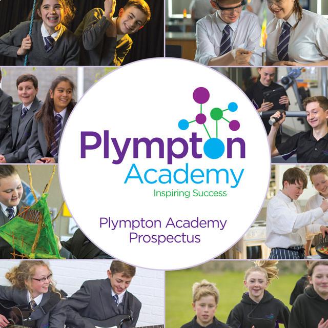 Plympton-prospectus.jpg