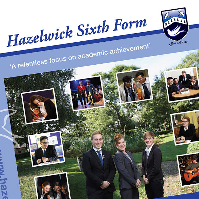 Hazelwick-banner.jpg