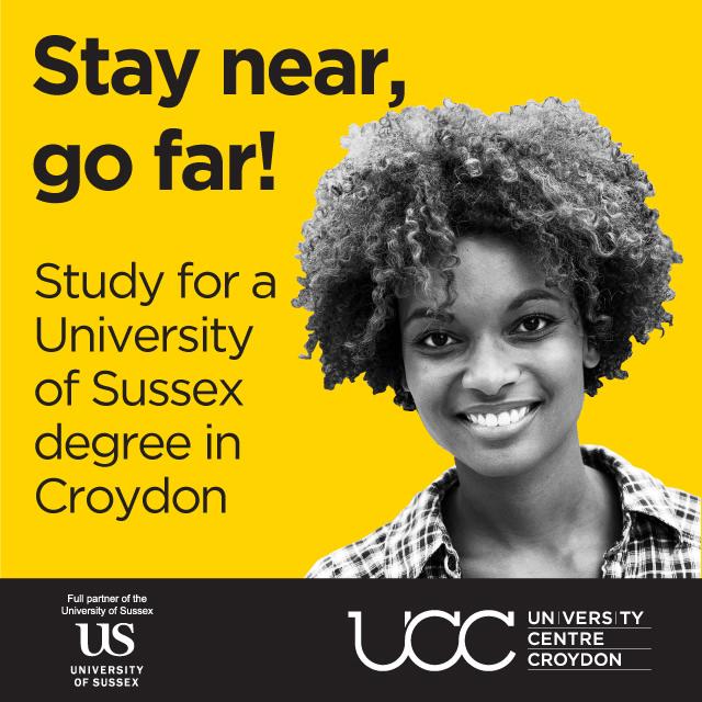 Croydon advert.jpg