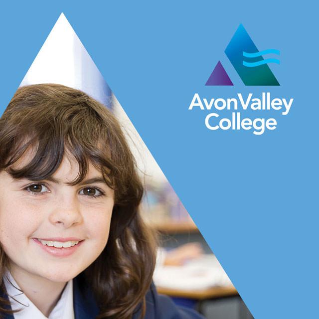 AVC-prospectus.jpg