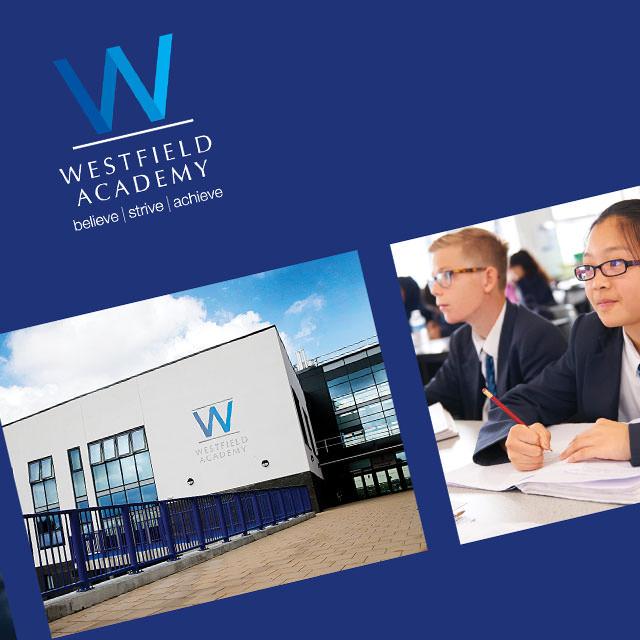 Westfield-cover.jpg