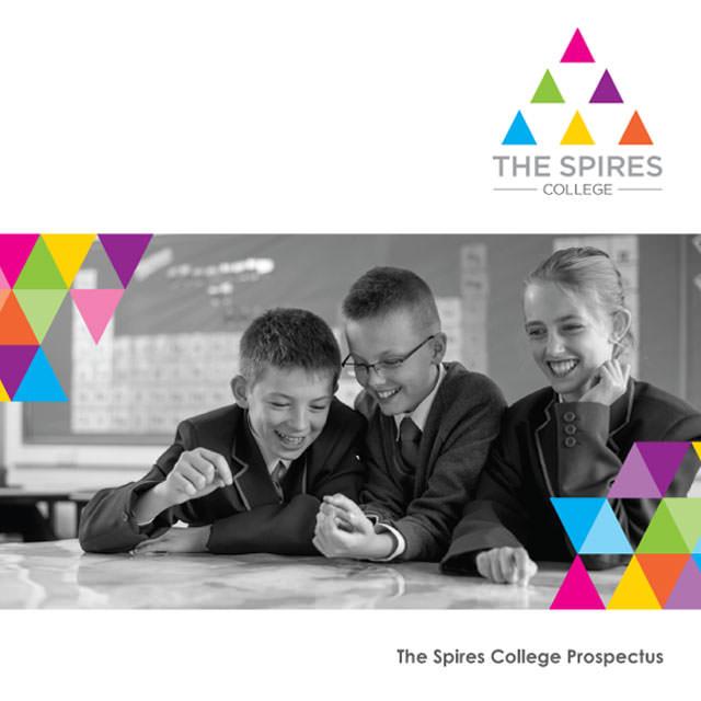 The Spires cover.jpg
