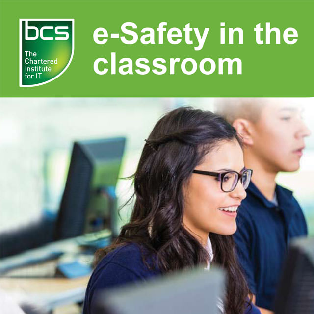 BCS-e-safety-brochure.jpg